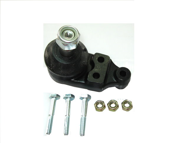 Ford - Ball Joint - AB0170