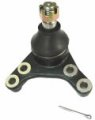 Toyota - Ball Joint - AB0177