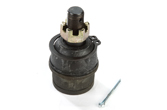 Jeep - Ball Joint - AB0212