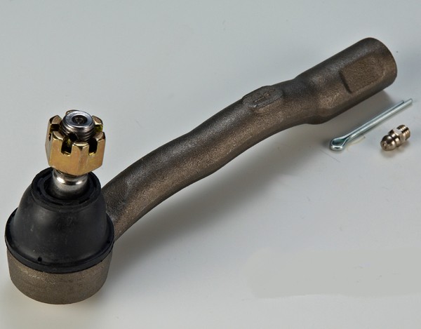 Toyota - Tie Rod End - AT0229