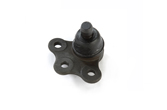 Opel - Ball Joint - AB0111