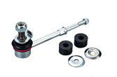 Toyota - Stabilizer Link - AS0015