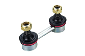 Toyota - Stabilizer Link - AS0016