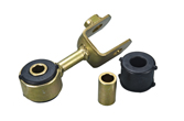 Toyota - Stabilizer Link - AS0036