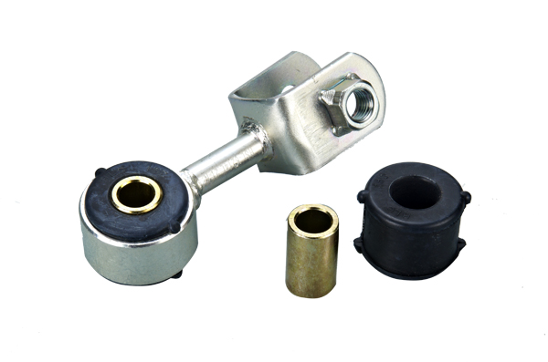 Toyota - Stabilizer Link - AS0037