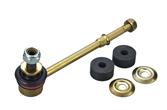 Toyota - Stabilizer Link - AS0039