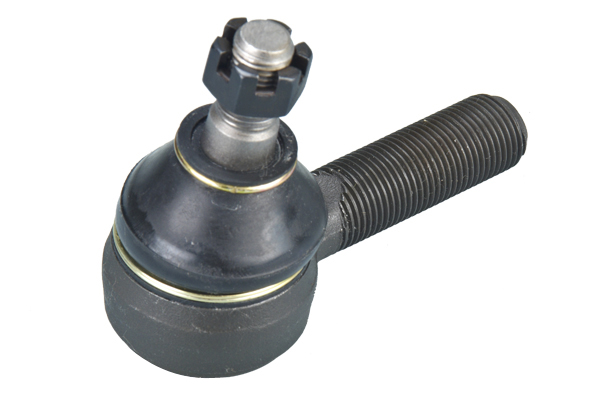 Toyota - Tie Rod End - AT0050