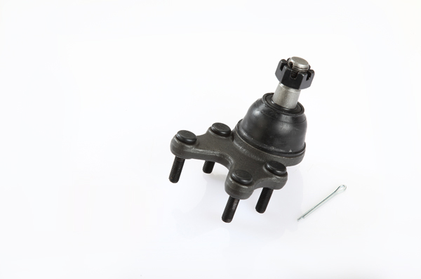 Toyota - Ball Joint - AB0146