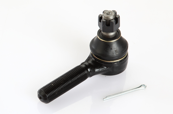 Toyota - Tie Rod End - AT0019